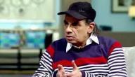 من هو الفنان محمد كامل ؟