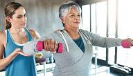 ما هي الرياضة المناسبة لمرضى السكري