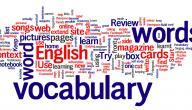 أفضل طريقة لتعلم اللغة الإنجليزية