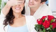 طرق مبتكرة للتعبير عن الحب! كيف تعبر لشخص عن حبك