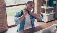 أعراض الغدة الدرقية و طرق العلاج