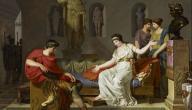 أشهر أسماء ملكات الحضارات القديمة و معانيها
