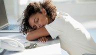 أسباب الشعور بالتعب بعد تناول الطعام و كيف تجنبها