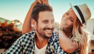 كيف نفرق بين الحب والإعجاب