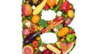 فيتامين (ب12) و صحة العظام