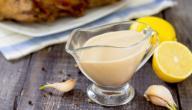 فوائد مشروب الثوم مع العسل والليمون
