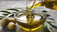 علاج دهون الكبد بزيت الزيتون: الحقائق والخرافات