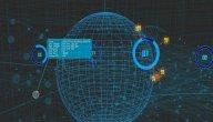 ما هو الإنترنت العميق Deep web