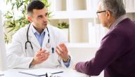 أعراض سرطان الأمعاء