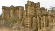 ما هو العصر الحجري