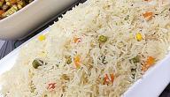 طريقة تحضير الرز الصيني