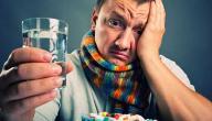 أعراض التوهم المرضي