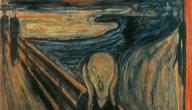 ما هو الفرق بين الفن التعبيري والانطباعي