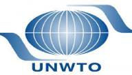 أهداف منظمة السياحة العالمية