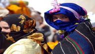 من هم الأمازيغ ؟