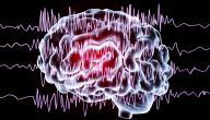 أعراض زيادة الكهرباء في المخ