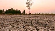 ما هي الظاهرة الدفيئة