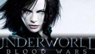 قصة فيلم Underworld Blood Wars