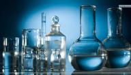 ما هو غاز النيتروجين