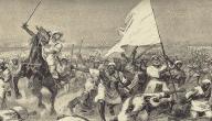 تاريخ الثورة المهدية