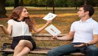 أسباب تأخر الزواج عند الرجال والنساء