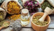 هل يوجد علاج لغدة بارثولين بالأعشاب؟ وما رأي العلم؟