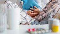 أضرار تناول المسكنات أثناء الدورة الشهرية