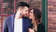 العلاقة بين الحب والجنس عند الرجل