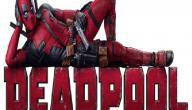 قصة فيلم Deadpool