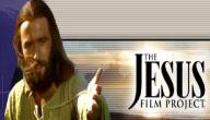 قصة فيلم The Jesus Film