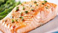 فوائد السمك للصحة الإنجابية للرجل: فوائد مزعومة أم صحيحة علميًّا؟