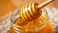 علاج ظفرة العين بالعسل: حقيقة أم خرافة قد تضرك؟