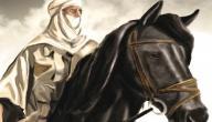نبذة عن أبو فراس الحمداني