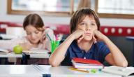 طرق زيادة التركيز عند الأطفال
