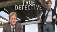 قصة مسلسل True Detective