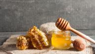 فوائد العسل للجماع: فوائد مزعومة أم صحيحة علميًّا؟