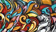 تعريف فن الجرافيك
