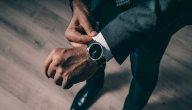 5 نصائح هامة لاختيار بدلة رسمية مناسبة