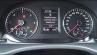 معلومات عن نظام ESP في السيارة