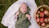 كيفية تعويد الطفل على النوم مبكرًا