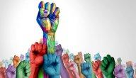 أهداف المجتمع المدني وخصائصه