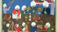 نبذة عن تاريخ العصر الذهبي