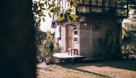 كيفية تنسيق الحدائق المنزلية