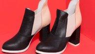 كيفية توسيع الحذاء الضيق