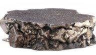 استخدامات عنصر الزركونيوم