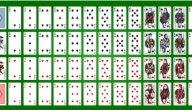 طريقة لعبة الكوتشينة