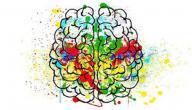دلالات الألوان في علم النفس