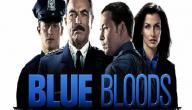 قصة مسلسل Blue Bloods