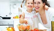 أبرز الأطعمة التي تسبب الاختناق