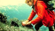 مساهمات المرأة في مجال الجيولوجيا